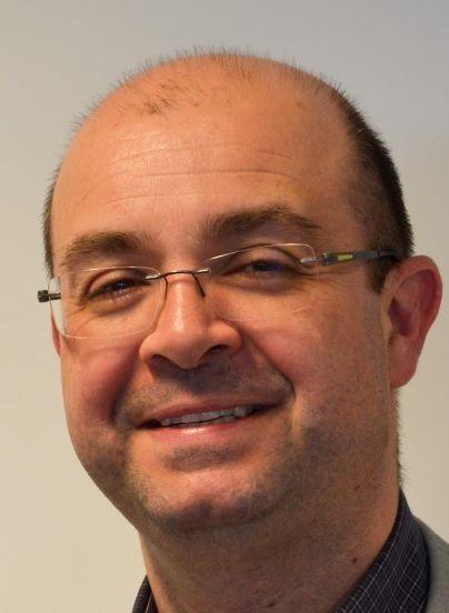 Arnaud Deneyer
