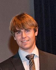 Filip Broekaert